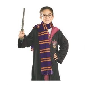 bufanda-harry-potter.jpg