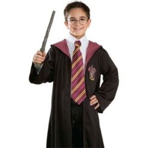 corbata-harry-potter.jpg