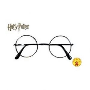 gafas-harry-potter.jpg