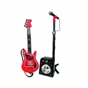 conjunto-micro-flash-bafle-y-guitarra.jpg