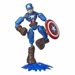 figura-capitan-america-bend-and-flex-15cm-marvel.jpg