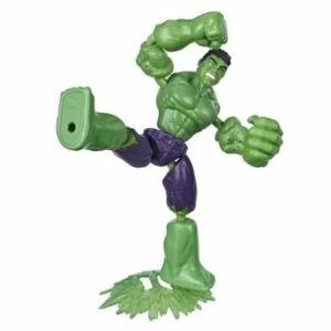 figura-hulk-bend-and-flex-15cm-marvel.jpg