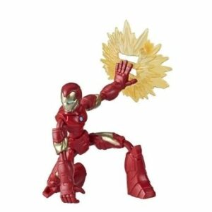figura-iron-man-bend-and-flex-15cm-marvel.jpg