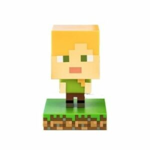 lampara-icon-alex-minecraft.jpg.jpg