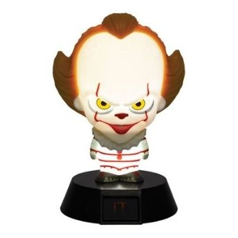 lampara-icon-pennywise-it-2.jpg