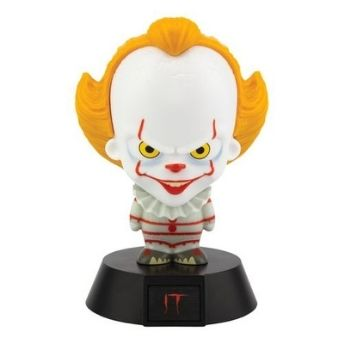 lampara-icon-pennywise-it.jpg