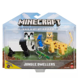 minecraft-jungle-dwellers-pack-2-figuras-8cm.jpg