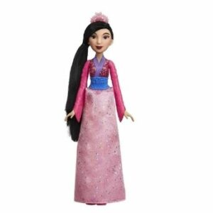 mulan-princesa-brillo-real-disney.jpg