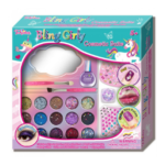set-cosmetica-bling-girly_2