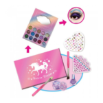 set-cosmetica-bling-girly