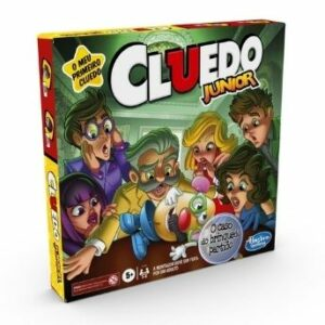 cluedo-junior.jpg