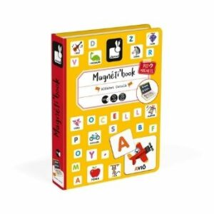 magnetic-book-alfabet-catala-janod.jpg