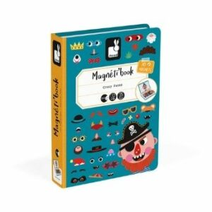magnetic-book-crazy-faces.jpg