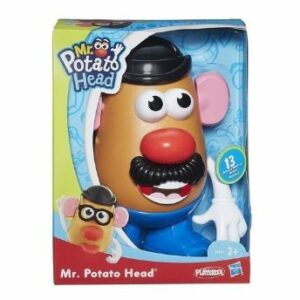 mr-potato-encajable-playskool-toy-story.jpg