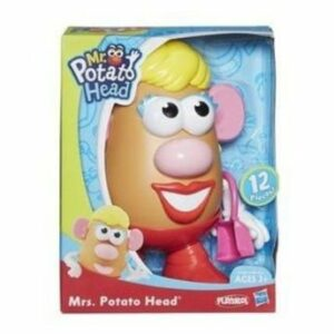 mrs-potato-encajable-playskool-toy-story.jpg