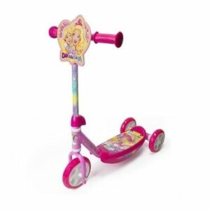 patinete-3-ruedas-barbie-dreamtopia.jpg