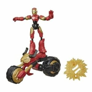 bend-and-flex-iron-man-rider-con-moto-avengers.jpg