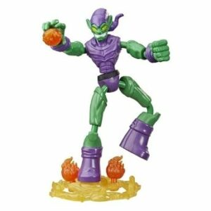 figura-green-goblin-bend-and-flex-15cm-marvel.jpg