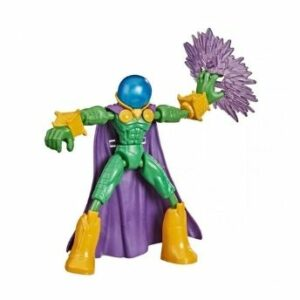 figura-marvels-mysterio-bend-and-flex-15cm-marvel.jpg