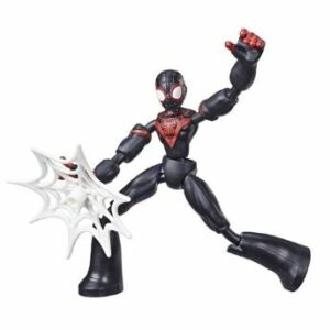 figura-miles-morales-bend-and-flex-15cm-marvel.jpg