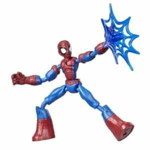 figura-spiderman-bend-and-flex-15cm-marvel.jpg