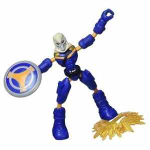 figura-taskmaster-bend-and-flex-15cm-marvel-2.jpg