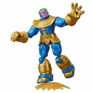 figura-thanos-bend-and-flex-15cm-marvel.jpg