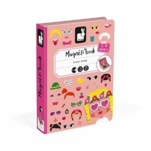 magnetic-book-crazy-faces-chicas-janod.jpg