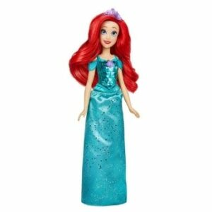 muneca-princesa-ariel-disney-brillo-real.jpg