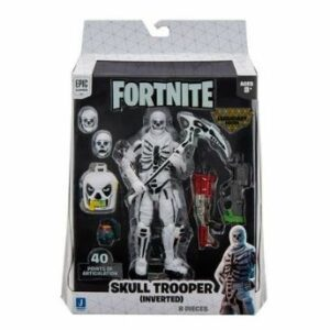 fortnite-figura-pack-skull-trooper-inverted.jpg