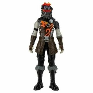 fortnite-figura-victory-series-molten-battle-hound-30-cm.jpg
