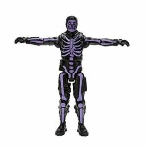 fortnite-figura-victory-series-skull-tropper-purple-glow-30-cm.jpg