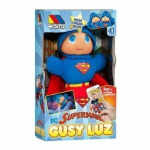 gusy-luz-superman.jpg