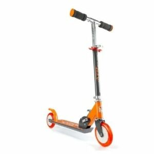 patinete-plegable-city-scooter-molto.jpg