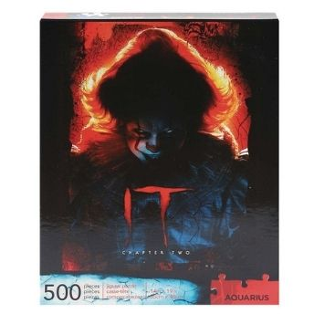 puzzle-it-capitulo-2-pennywise-500-piezas.jpg